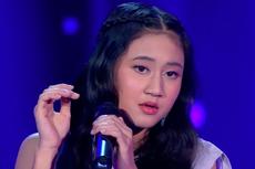 15 Kontestan Indonesian Idol X Maju ke Babak Spektakuler, Ada Favoritmu?