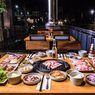 15 Tempat BBQ ala Korea di Jakarta dari Murah sampai Mahal