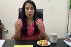 Wali Kota Singkawang Sembuh dari Virus Corona