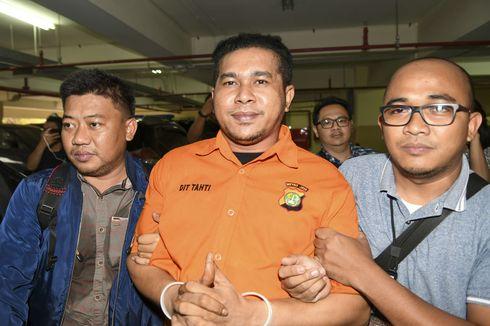 Apresiasi hingga Kecurigaan Setelah Dua Pelaku Penyerangan Novel Baswedan Ditangkap...