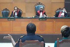 Bea Cukai Beberkan Kronologi Kasus Putra Siregar, Berawal Pengiriman Ponsel ke Bandung