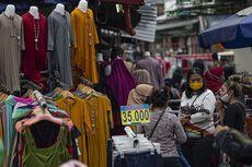 Kenapa Cuma Peserta BPJS Ketenagakerjaan yang Dapat BLT Rp 600.000?