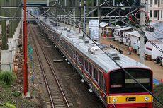 Bappenas: Pembangunan MRT Titik Awal Urai Kemacetan
