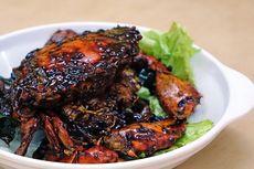 15 Tempat Makan Seafood di Semarang, dari Kaki Lima Hingga Restoran