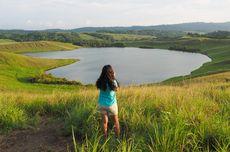 7 Danau Terindah di Indonesia yang Wajib Dikunjungi