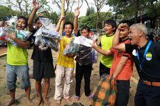 Menunggu Nasib Rumah Tunanetra Wyataguna Bandung yang Terancam Terusir