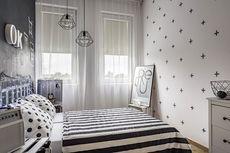 Tips dan Trik Memilih Wallpaper untuk Kamar Tidur