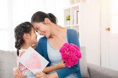 Tips Mengasuh Anak buat Para Single Mom