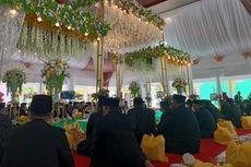 Warga 3 Hari Tak Bisa Urus Administrasi, Ternyata Para Pejabat Pergi ke Pernikahan Anak Bupati