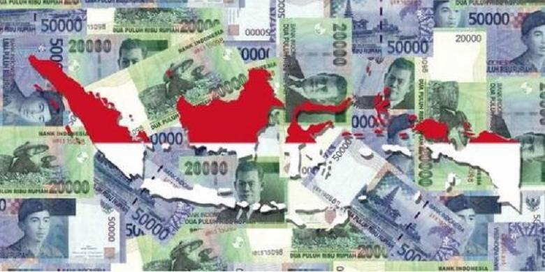 Terbaru, Ekonomi Kuartal II Tumbuh 7,07 Persen, BPS: Tertinggi Sejak Tahun 2004