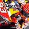Tangkis Trauma, Marc Marquez Justru Pede di Sirkuit Jerez