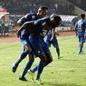 Persib Bandung Berharap Nasib Liga 1 2020 Diputuskan Secara Bijak