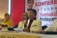 Sohibul Iman: Partai Berkarya Ingin Lebih Erat dengan PKS