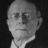 [Biografi Tokoh Dunia] John Philip Holland, Pencipta Kapal Selam Modern
