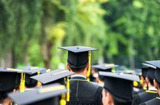 Praktik Perguruan Tinggi Ilegal, 1 Ijazah Dibanderol Rp 7,5 Juta, Rektor Jadi Tersangka