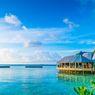 7 Resor di Pulau Terpencil Indonesia, Pas untuk Mencari Kedamaian