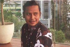 Kasus Pemetik Buah asal Indonesia Berhasil Ubah Aturan di Australia