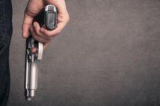 Pemerintah Berikan Trauma Healing Kepada Keluarga Korban Pembunuhan di Sigi
