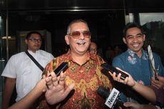 Sofyan Basir Ajukan Praperadilan
