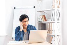4 Alasan Pentingnya Memisahkan Rekening Pribadi dan Bisnis