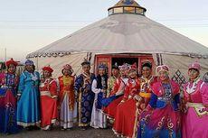 Mongolia Gencar Membidik Wisatawan Indonesia