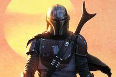 Disney Plus Hotstar Ajak Penggemar Lihat Proses Pembuatan The Mandalorian Season 2