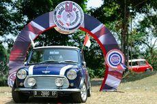 Indonesia Mini Day 2019, Merayakan Ulang Tahun ke-60 Mini