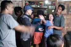 Polda Metro Jaya Panggil Pihak Rutan Salemba Terkait Kaburnya Anwar