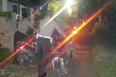 Digerebek Polisi, 20 Pejudi Dadu di Madiun Lari Tunggang-langgang