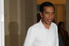 Gubernur-gubernur Minta Jokowi Teruskan MP3EI
