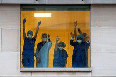 Update Virus Corona di Dunia 25 April: 2,8 Juta Orang Terinfeksi, 779.877 Sembuh, 196.931 Meninggal