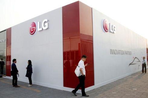 LG Disebut Akan Jual Bisnis Smartphone ke Perusahaan Vietnam