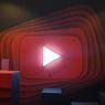 YouTube Akan Ingatkan Penggunanya untuk Istirahat