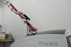 Pico Derma, Perawatan Kulit Terbaru demi Atasi Masalah Kulit Wajah