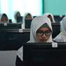 Intip Hasil UNBK 2019 SMP/MTs Negeri Se-Indonesia, Tertinggi Diraih Provinsi Ini