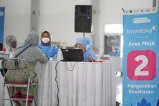 Vaksin Gotong Royong Disuntikkan Akhir Mei, Harganya Rp 1 Juta