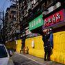8 Bulan Bergulat dengan Virus Corona, Wuhan yang Dulu Menderita Kini Berpesta