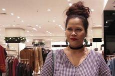 Okky Lukman Bikin Krisdayanti dan Yuni Shara Pangling