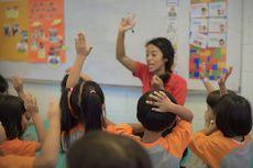 Nilai-nilai Utama Sekolah Inklusi, Merayakan Keunikan Setiap Anak