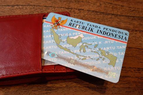 WN Belanda yang Palsukan Identitas Bisa Punya KTP dan Berstatus WNI, Ini Penjelasan Disdukcapil Ambon
