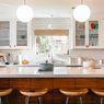 Menurut Chef, 5 Benda Ini Tidak Boleh Ada di Dapur