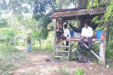 [POPULER NUSANTARA] Kisah Mantan Teroris Jadi Petani Pepaya dan Porang | Gubernur Banten Kecam Korupsi Danah Hibah Ponpes