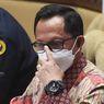 Mendagri Tito Minta Kepala Daerah Jaga Kapasitas Tempat Wisata