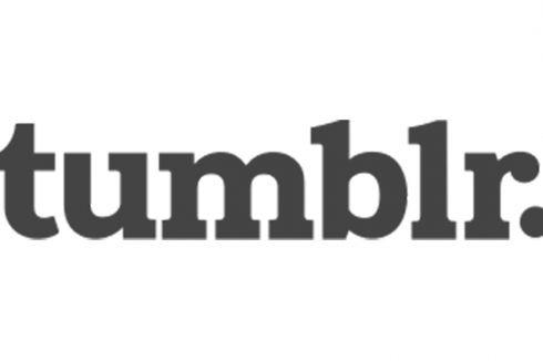 Tumblr Tak Bisa Diakses, Diblokir Kominfo Lagi?
