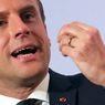 Akhiri Lockdown pada 11 Mei, Ini 4 Strategi Perancis Hadapi Virus Corona