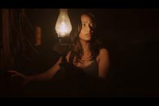 Joko Anwar Sebut Film Perempuan Tanah Jahanam Pemecah Rekor Sejarah FFI dengan 17 Nominasi
