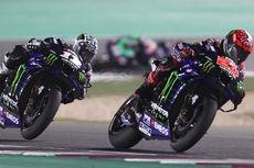Jadwal MotoGP Perancis 2021, Balapan Malam Ini Dipimpin Duo Yamaha