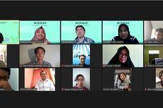 Ini Nama-nama Pemenang Lomba Blog dan Vlog Puspeka Kemendikbud