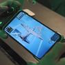 Black Shark Siapkan Ponsel 5G dan Cloud Gaming untuk 2020