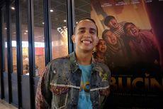 Andovi da Lopez Sebut YouTuber Juga Layak Bikin Film